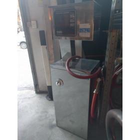 Distributore Elettronico di Liquidi Alimentari- Disponibili 2 pezzi - Ottime Condizioni -Eccellente anche per pezzi di Ricambio
