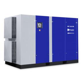 Compressore DRF 180-240 IVR