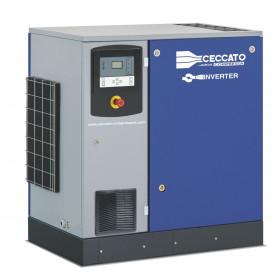 Compressori DRA 10-20 IVR / DRB 30-50 IVR