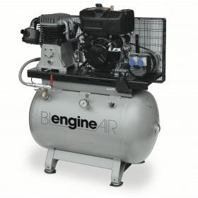 Compressori a pistone engineAIR – BIengineAIR
