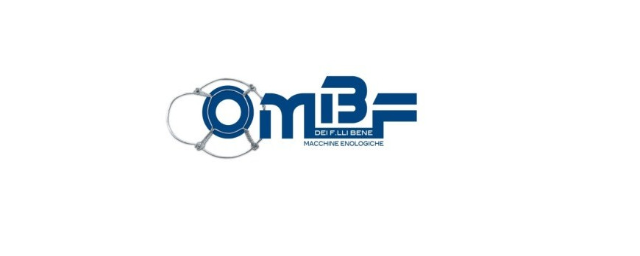 OMBF Macchine Enologiche