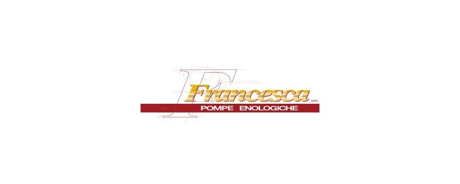 Pompe Francesca