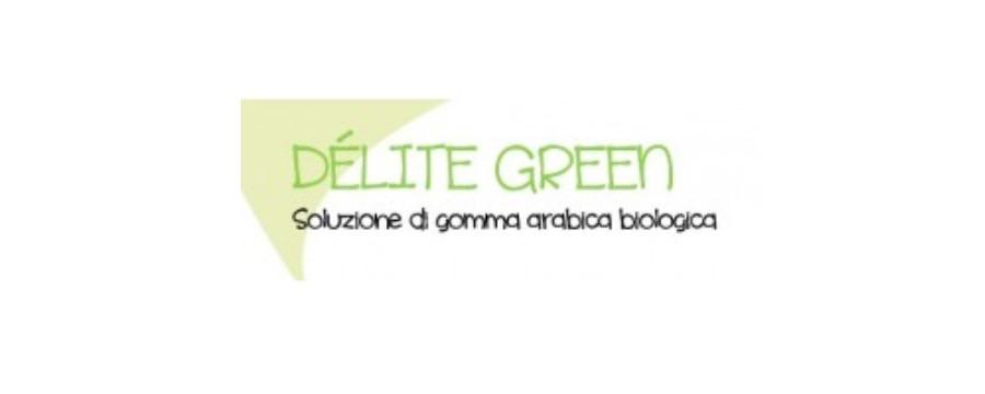 Linea Green / BIO