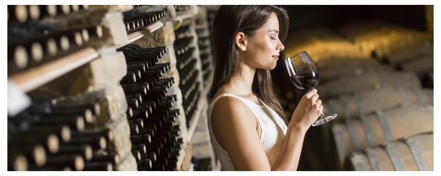 I migliori prodotti enologici per il vostro grande vino