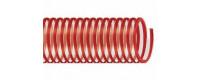 Tubo Spiralato