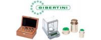 Gibertini ricambi