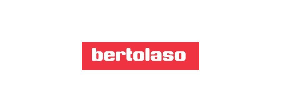 Bertolaso