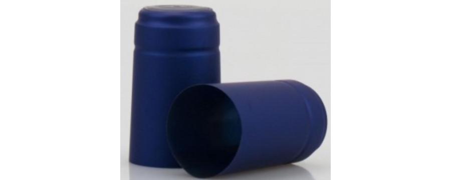 Capsule PVC
