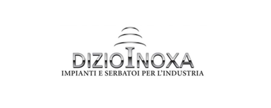 DIZIO INOXA