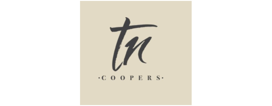 TN COOPERS