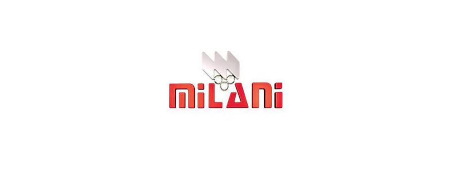 Milani srl